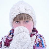 Hogyan kezeljük a téli allergiás tüneteket?