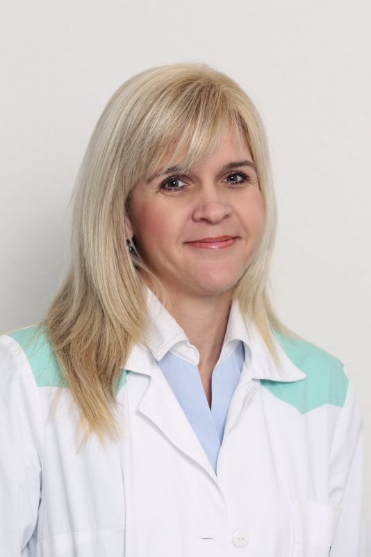 dr. Vass Noémi
