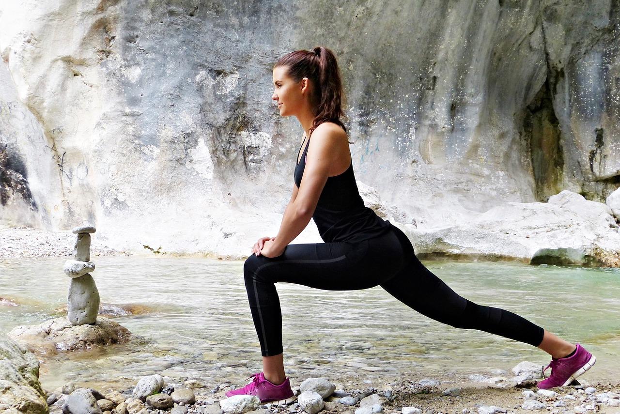 Magas a vércukorszintje? Csökkentse mozgással!