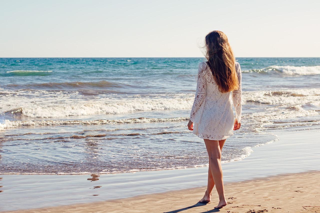 Ússza meg a nyarat intim fertőzések nélkül