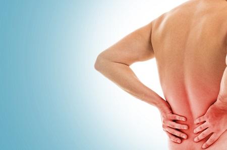 Állás vagy járás közben fáj a dereka? Ez lehet a megoldás