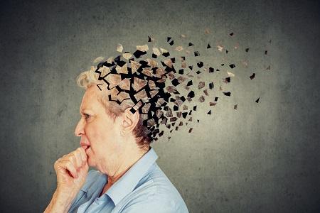 Ezek a tünetek utalhatnak demenciára