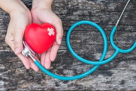 Ismeri a 12 okot, ami szívritmuszavart okozhat?