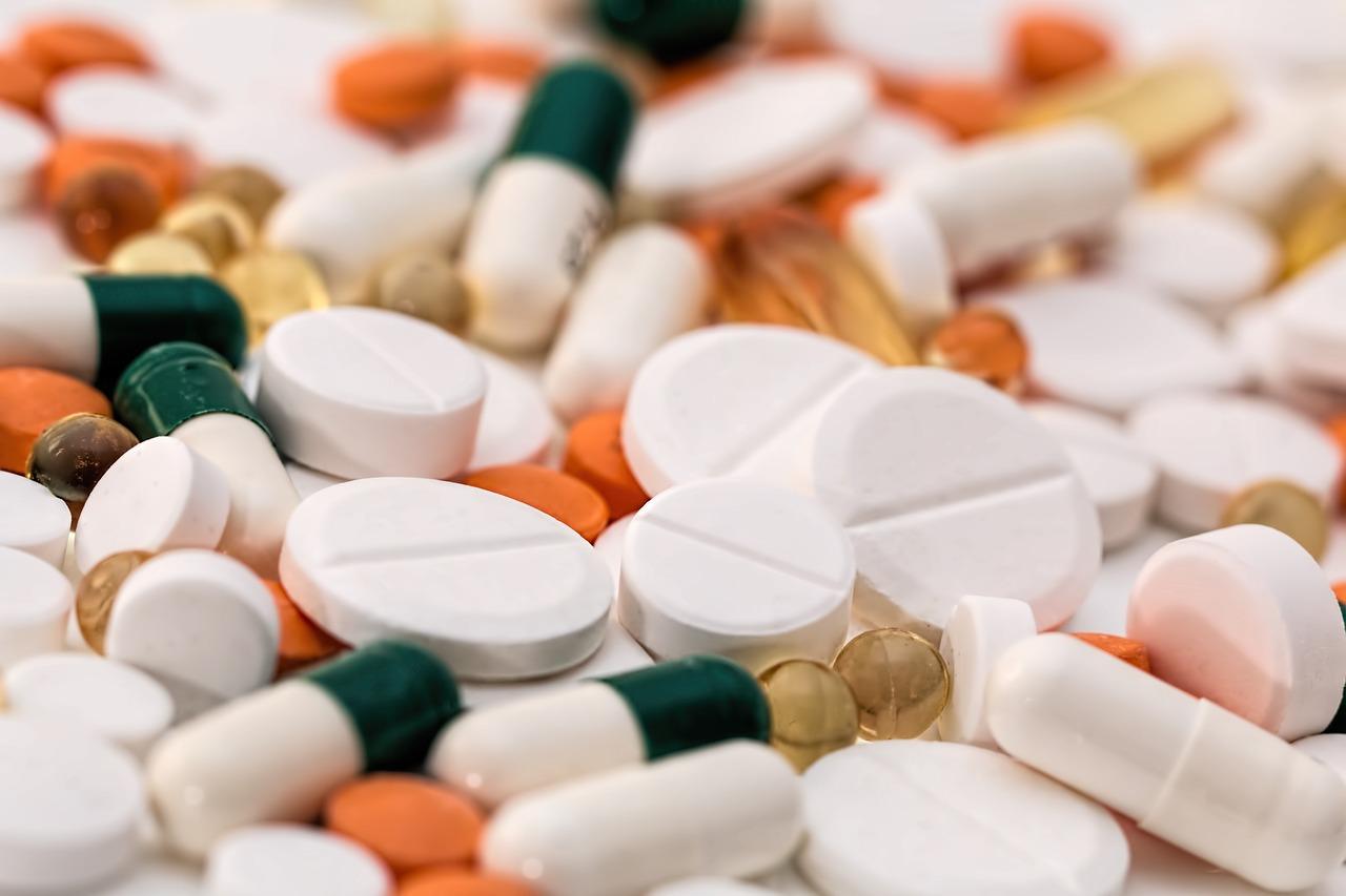 Új korszak veszi kezdetét a prediabetes és a cukorbetegség terápiájában?