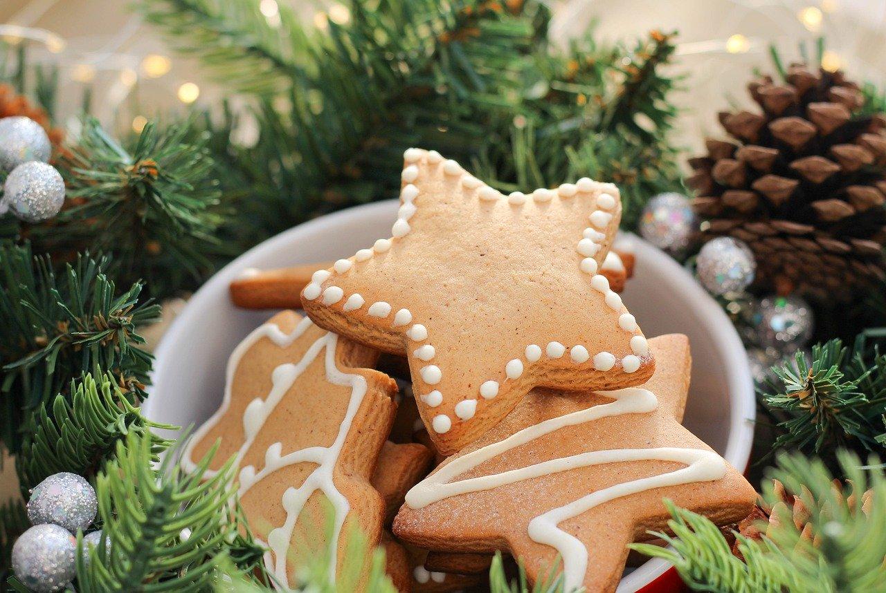 Karácsony diabétesszel- mit nassolhat és ihat a cukorbeteg?