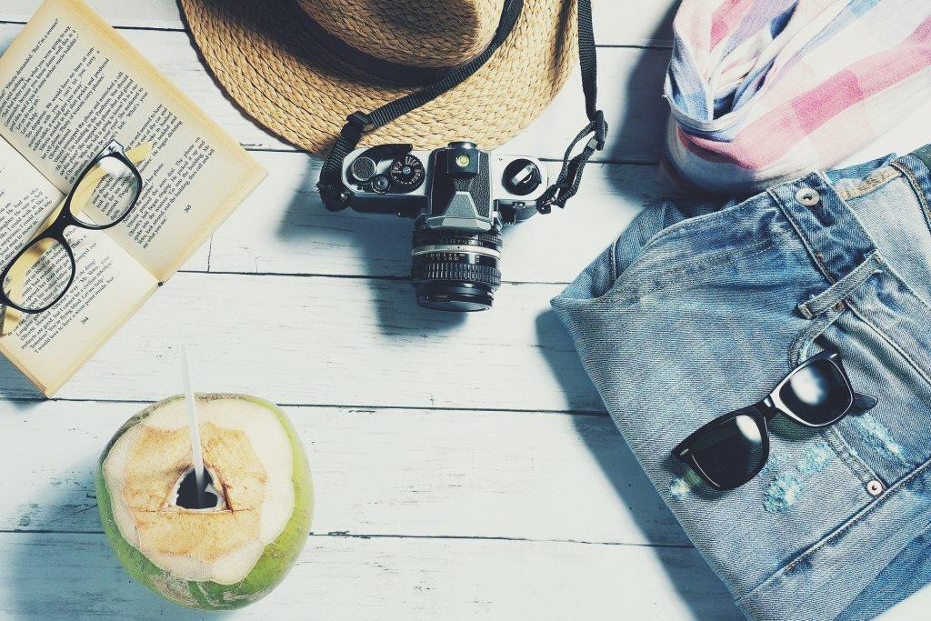 7 dolog, amire figyeljen, ha asztmásként nyaralni indul