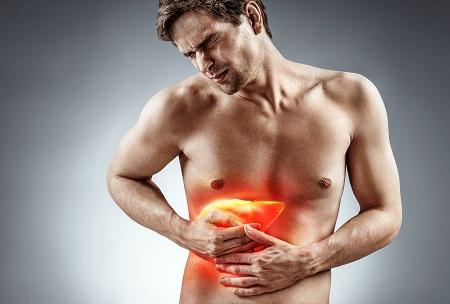 Zsírmáj diagnózis? A kezelés lehetőségei