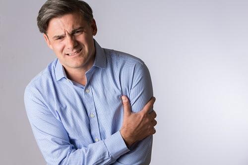 Parkinson-kór és magas vérnyomás lang magas vérnyomás kezelés