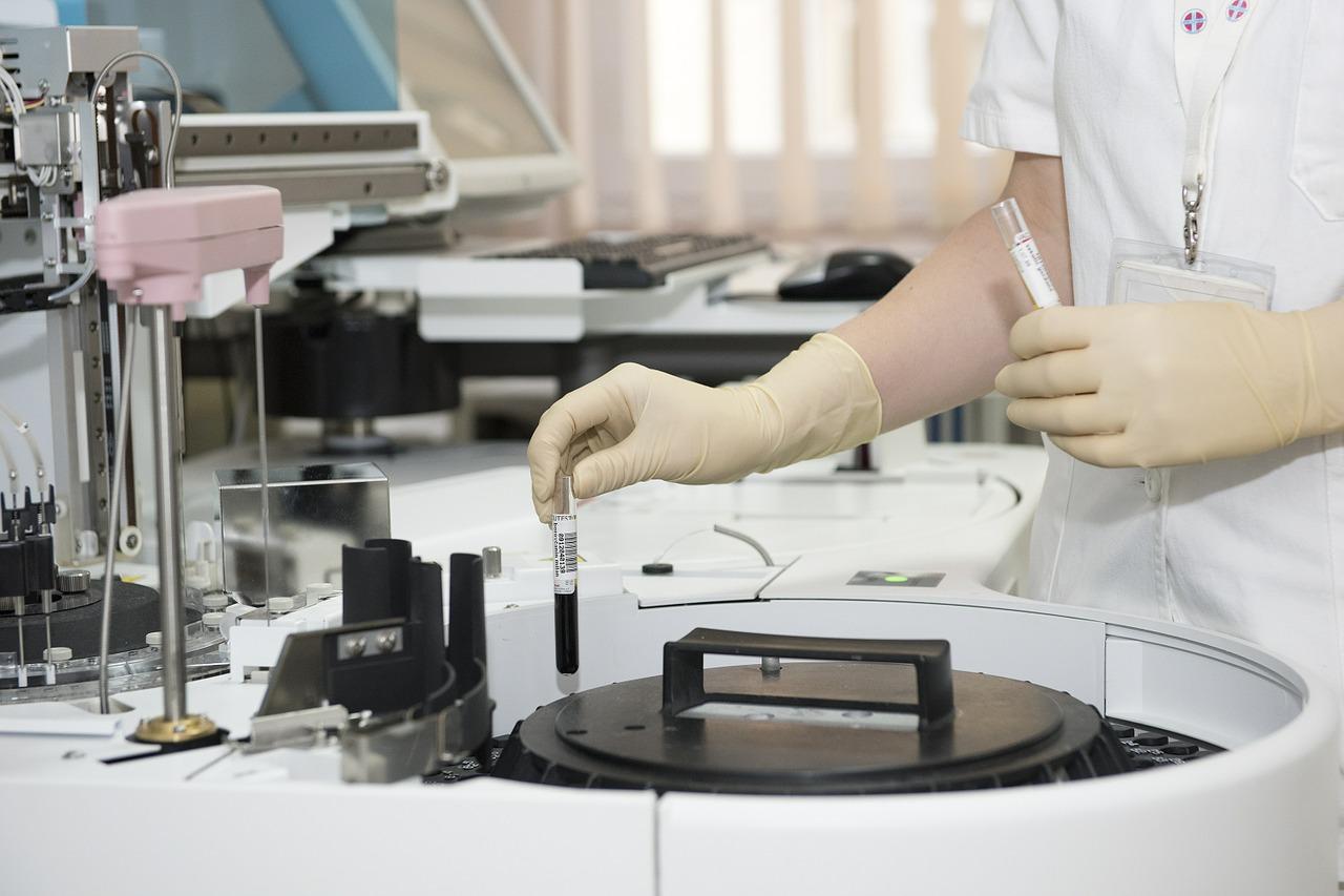 Mikor érdemes hematológushoz fordulni?