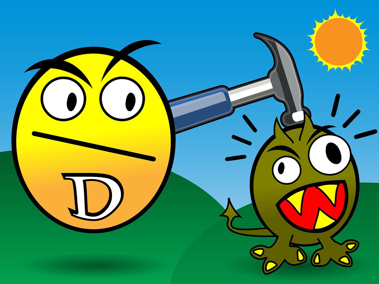 A D-vitamin hiány felelős a civilizációs betegségekért?