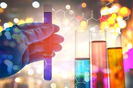 Mit jelent a laborleletben a magas rheumatoid faktor (RF) szint?