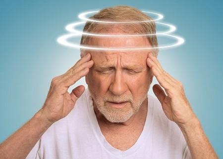 Fejfájás, szédülés, nehézlégzés? Nem csak a meleg okozhatja