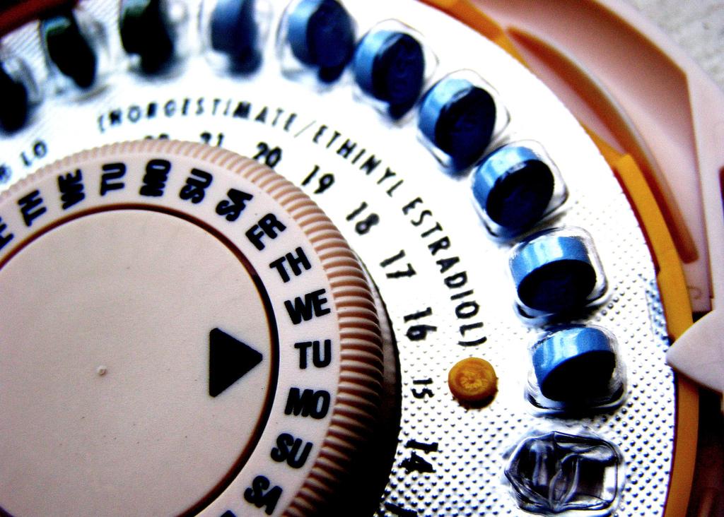 Mikor szükséges egy fogamzásgátlóról másikra váltani?