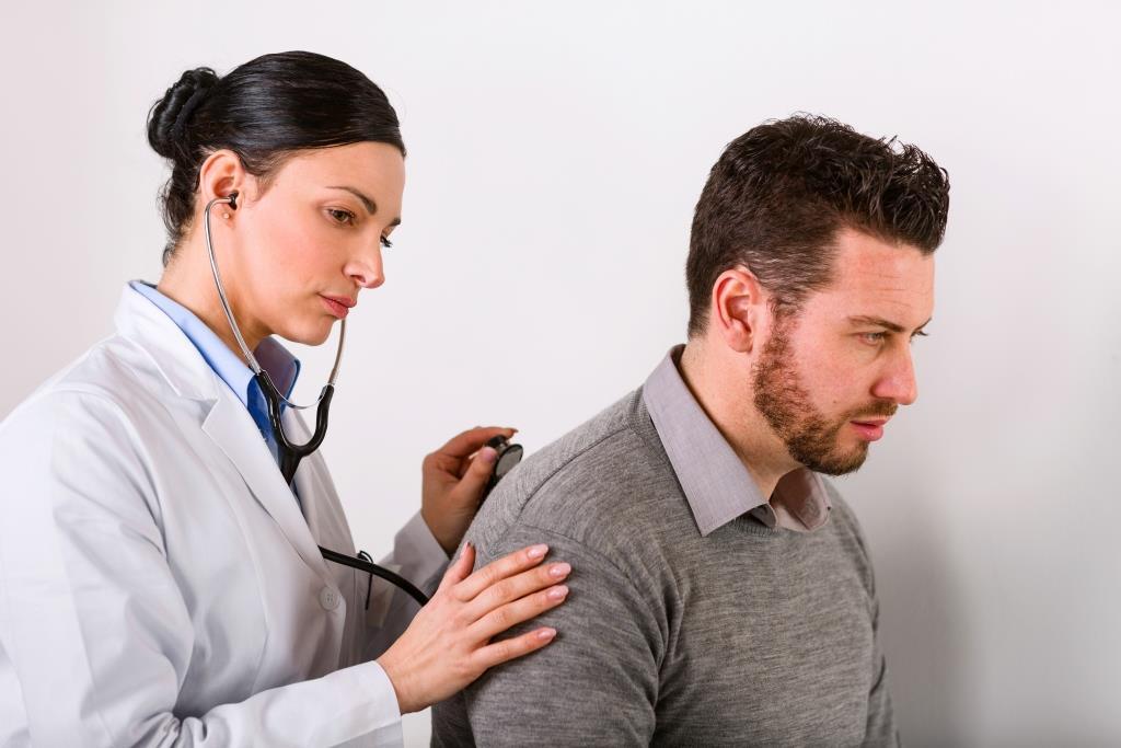 Hogyan állapítható meg az asztma diagnózisa?