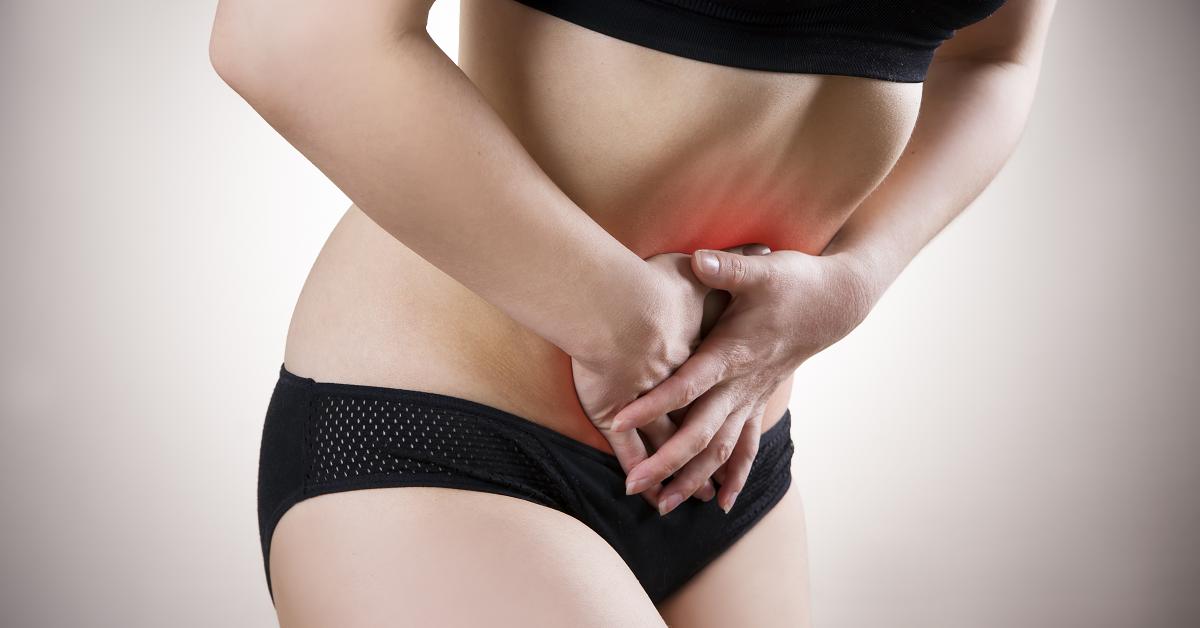 Az endometriózis akár meddőséget is okozhat!