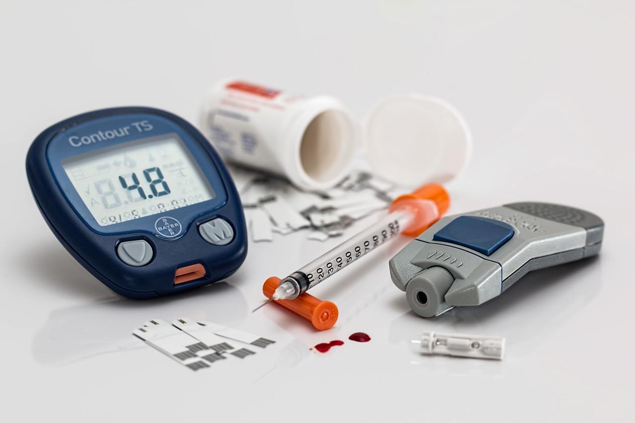 Ketoacidózis- a cukorbetegség rettegett szövődménye