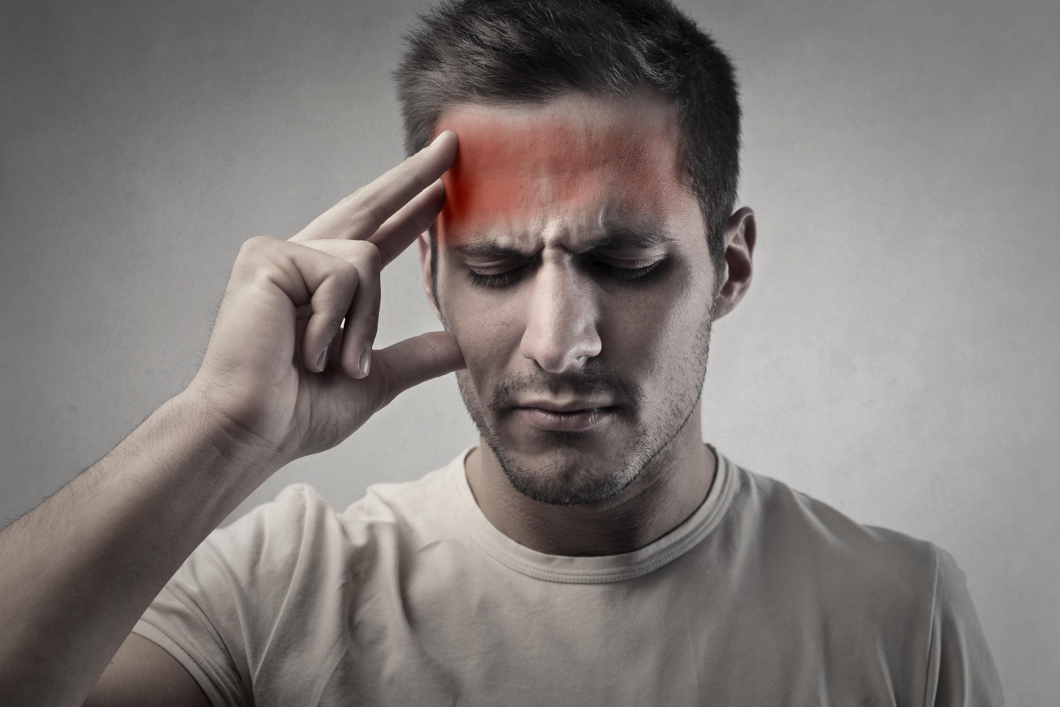 Szédül, kettős látása van? Ezek a tünetek lehetnek akár a stroke előjele is!