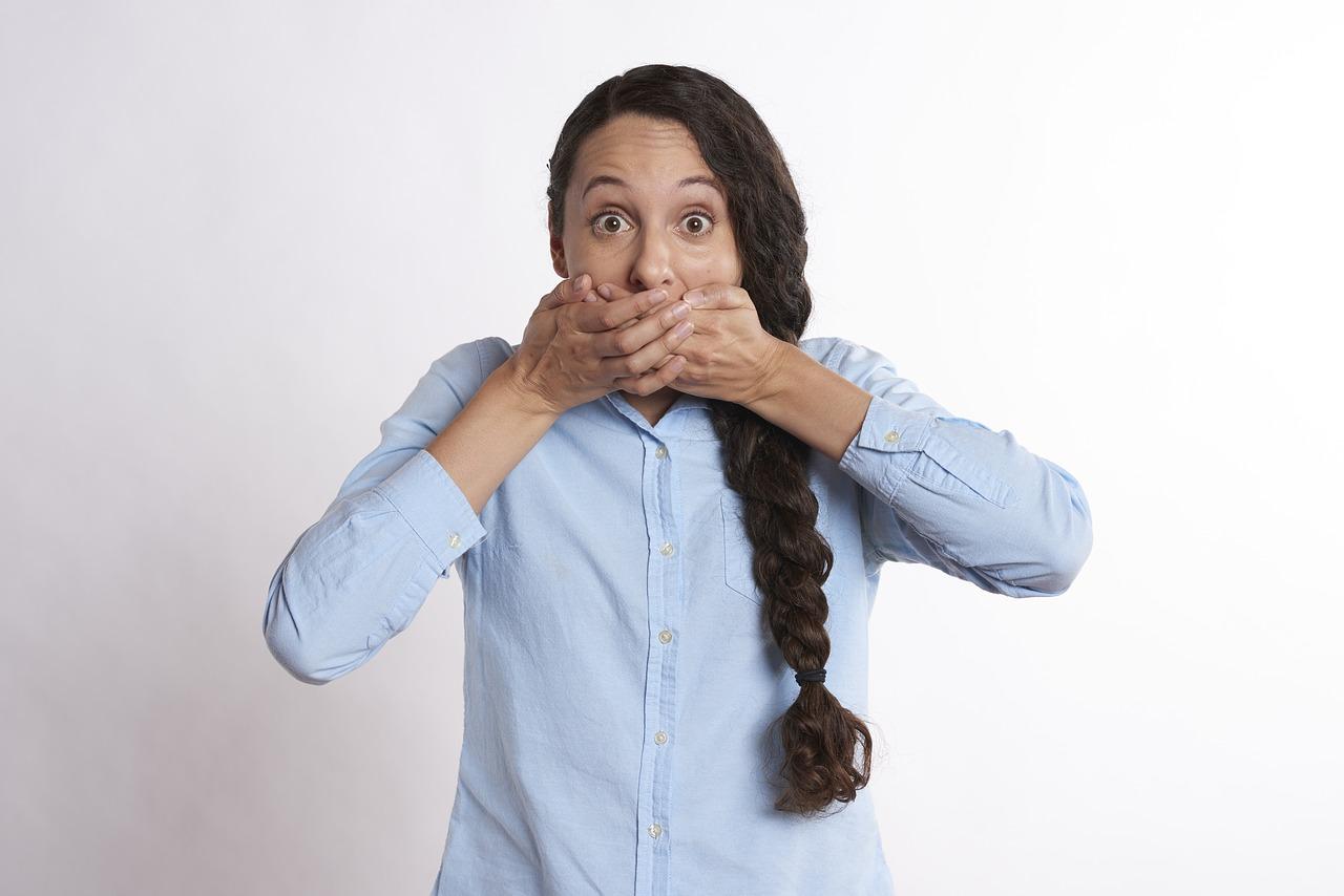 Égő nyelvet pajzsmirigyzavar is okozhat