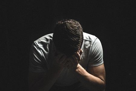Merevedési zavar - visszafordítható?