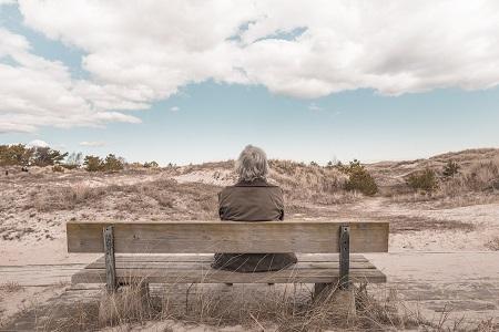 Vaszkuláris demencia - miért fontos a vérnyomásérték?