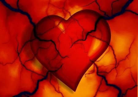 Szívproblémák fertőző betegségek után? Van összefüggés