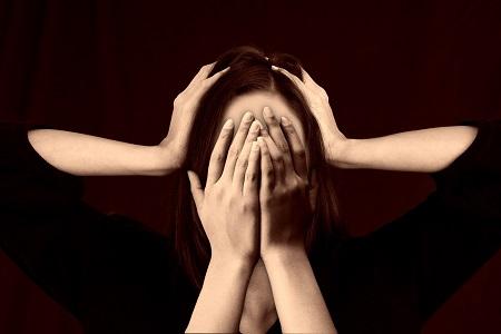 Fejfájás? A fájdalomcsillapító legyen csak átmeneti segítség