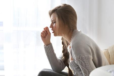 Légszomj, ödéma és kimerültség is utalhat szívelégtelenségre