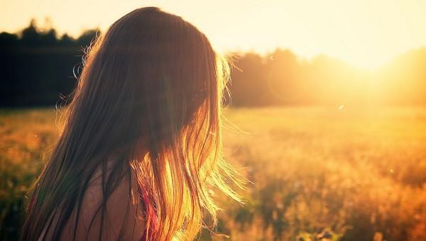 Túlzott szőrnövekedés lányoknál? Ez is állhat a háttérben!