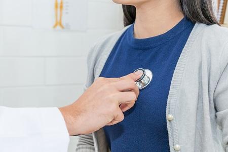 """Szabad-e """"szívvédő"""" aszpirint szedni orvosi javaslat nélkül?"""