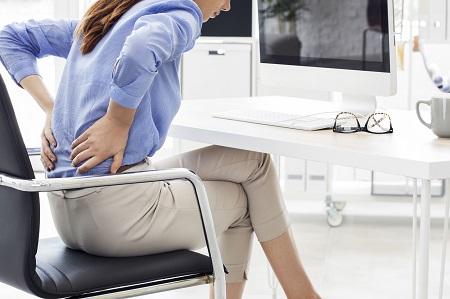 3 lépés a derékfájdalom pontos diagnózisáért