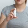 Orrspray körkép – mit használjak orrdugulás, orrszárazság és pollenek ellen?