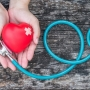 Tudjuk, és nem tesszük – A Szinapszis kutatása a KardioKözpont megbízásából