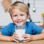 Tojás és tejallergia – lehet kevésbé szigorú a diéta?