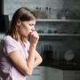 A köhögés is az allergia tünete?