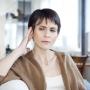 Ezért fontos a szűrővizsgálat - a halláscsökkenés az önállóság elvesztéséhez vezethet