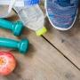 """Cukorbetegeknek természetes """"csodaszer"""" a mozgás"""