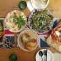 A gluténmentes étkezés buktatói