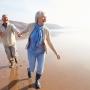 Lehet önfeledt is a nyaralás – 6 fájdalomcsillapító eljárás