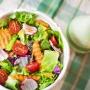 Arra gyanakszik, hogy tünetei összefüggnek a glutén fogyasztásával? Mit tegyen, ha már diétázott a kivizsgálás előtt?
