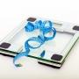 Cukorbetegként fogyni akar? Ezek a készítmények segíthetnek