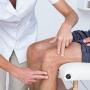 Porckopás? Az újjáépülést serkenti a PRP-terápia!