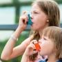 Miért baj, ha túl gyakran használja az asztma rohamoldó szereket?