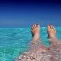 Így kerülheti el az intim fertőzéseket a nyáron