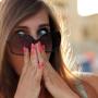 5 meglepő tény asztmáról és szezonális allergiáról