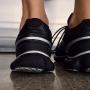 A mozgás 40 %-kal növeli a rákbetegek túlélési esélyeit