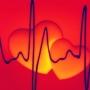 Fennáll-e önnél a szívritmuszavar kockázata?