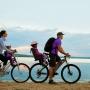 Így hozd egyensúlyba az edzést, a munkát és a családot