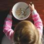 Tejallergia is okozhat elhúzódó orrdugulást gyermekkorban