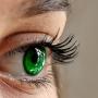 Mitől viszkethet a szemhéj?