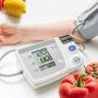 Vérnyomásmérő karácsonyra? A szakorvos 4 tanácsa a választáshoz
